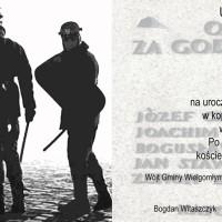 Zaproszenie - Śp. A Pełka. poz. 1