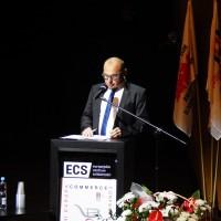 Alfred Bujara-Przewodniczący SKPH NSZZ ''S''