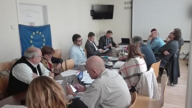 """""""Solidarność"""": należy wzmocnić ponadnarodowy poziom negocjacji"""