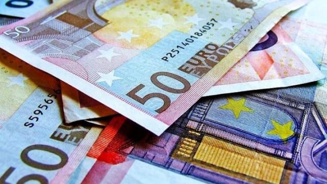 Płaca minimalna w Europie