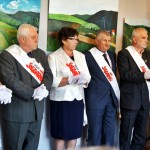 Solidarność Radomsko (1)