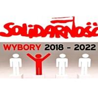 Wybory 2018-2022