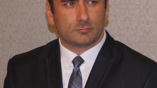 Daniel Serwa wygrał w sądzie z prezydentem Radomska