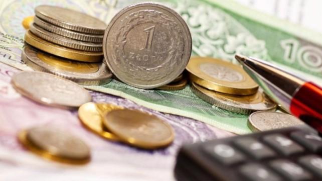 Ruszają rozmowy na temat płacy minimalnej oraz wynagrodzeń w sferze budżetowej