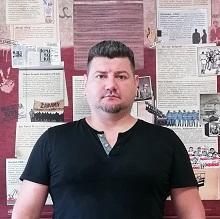 1-Tomasz Jamrozik