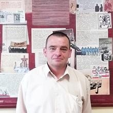 2-Bogdan Utnicki