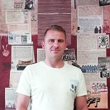 3-Paweł Kostrzewa