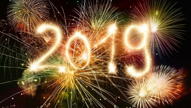 Jakie zmiany przyniesie pracownikom rok 2019