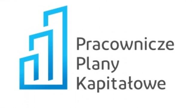 PPK programem oszczędnościowym dla pracujących!