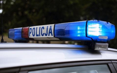 Koniec monopolu związkowego w policji! Ustawa przyjęta przez Sejm!