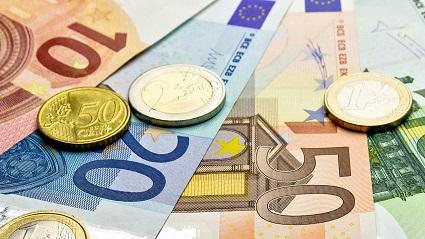 Rozpoczynają się prace nad europejską płacą minimalną!