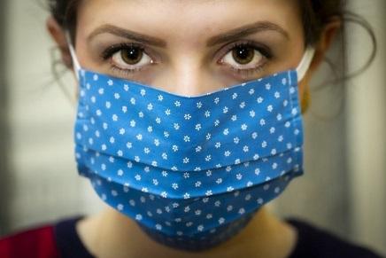 """Handlowa """"Solidarność"""" domaga się od rządu lepszej ochrony pracowników w czasie pandemii Covid-19"""