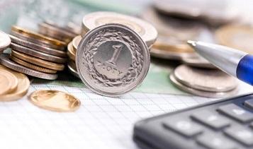 Minimalna płaca od 1 stycznia 2021